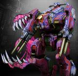 Mechwarrior 3 Fix, Finally