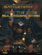 BattleTech Primer Guide to the Core Rulebooks