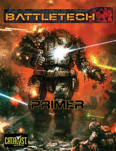 BattleTechPrimer_Final_Cover_small