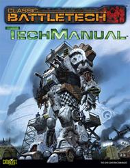 TechManual
