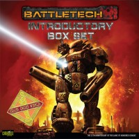 25th Anniversary Introductory Box Set
