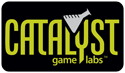 Catalyst Game Labs logo