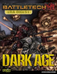 Era Digest: Dark Age