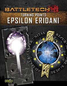 Epsilon-Eridani-Cover