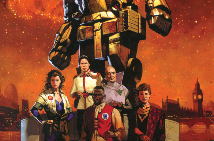 battletech star leage tech how to get
