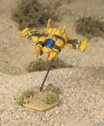 BattleTech: Technical Readout: 2750 - Catalyst Game Labs ...