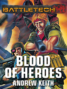 BT_BloodHeroes220.jpg