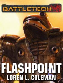 BT_Flashpoint220.jpg