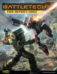 Era Report: 3062