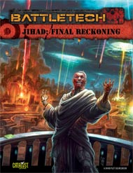 Jihad: Final Reckoning
