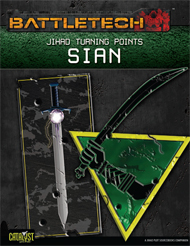 Jihad Turning Points: Sian