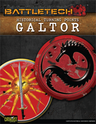 Historical Turning Points: Galtor