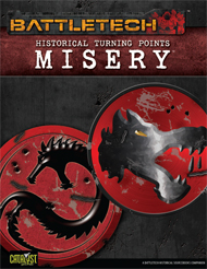 Historical Turning Points: Misery