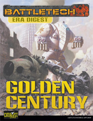 Era Digest: Golden Century