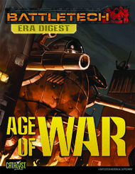 Era Digest: Age of War