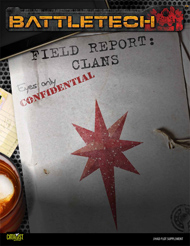 Field Report: Clans