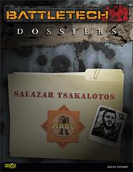 Dossiers: Salazar Tsakalotos