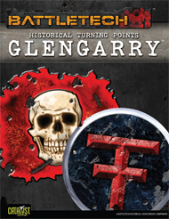 Historical Turning Points: Glengarry