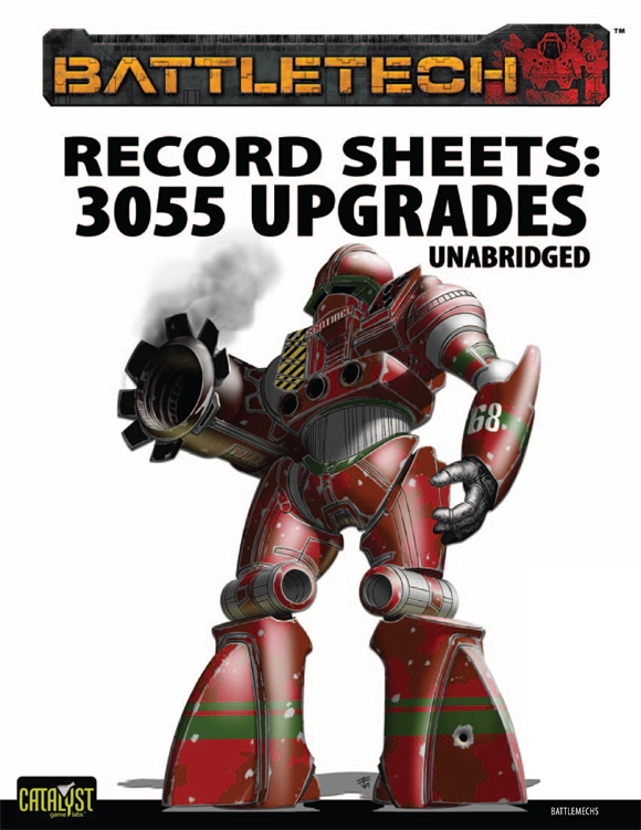 Record Sheets 3055 Upgrades Unabridged_Cover_580wide.jpg