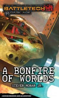 Bonfire of Worlds