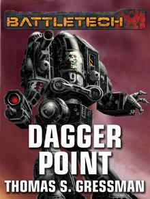 BT_DaggerPoint220.jpg