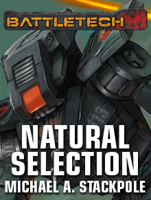 BT_Natural-Selection220.jpg