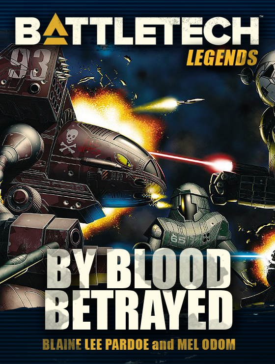 by-blood-betrayed