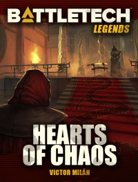 Hearts of Chaos