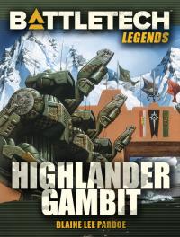 Highlander Gambit