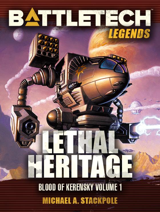 lethal-heritage