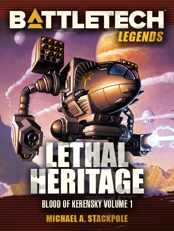 lethal-heritage