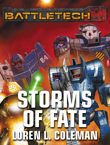 storms-of-fate-cover220.jpg