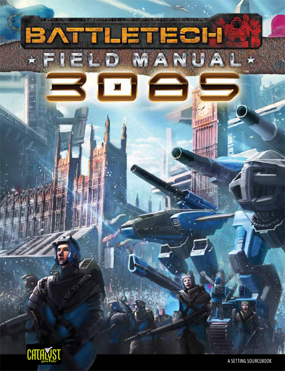 CAT35221 BattleTech Field Manual 3085_Cover_580wide.jpg