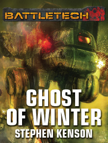 Ghost-of-Winter220.jpg