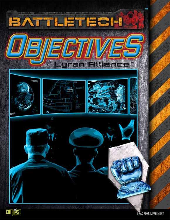 CAT35OB005 Objectives Lyran Alliance_Cover_580wide.jpg