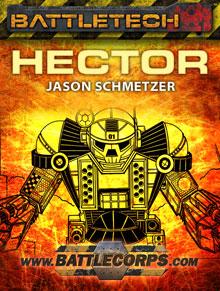Hector220.jpg