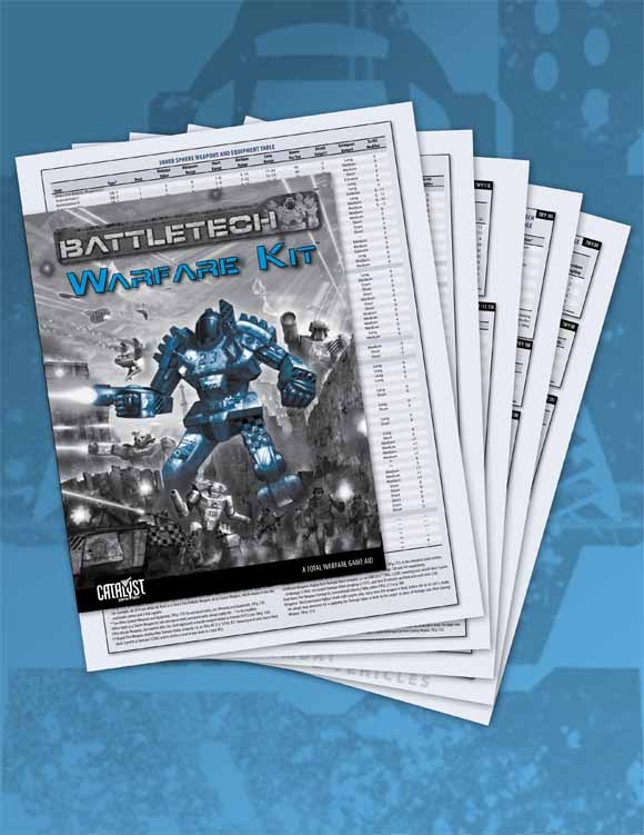 CAT35105 Warfare Kit_CoverGraphic_580wide.jpg