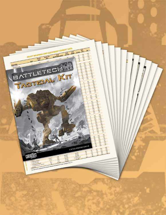 CAT35107 Tactical Kit_CoverGraphic_580wide.jpg