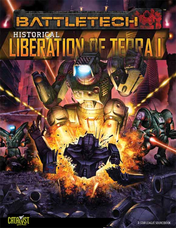 CAT35232_Historical-Liberation of Terra Vol I_580wide.jpg
