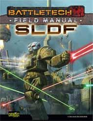 Field Manual SLDF
