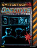 Objectives: The Clans