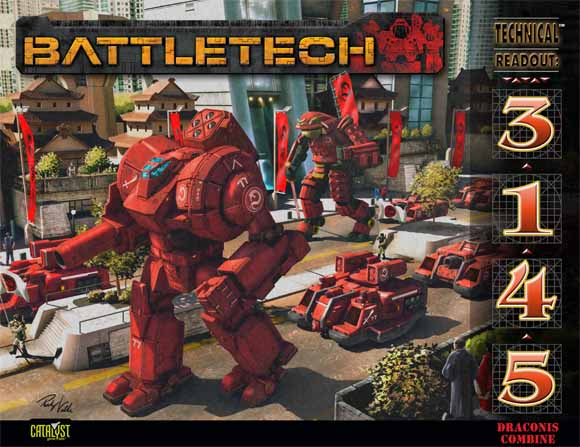 BATTLETECH 3145 EPUB DOWNLOAD