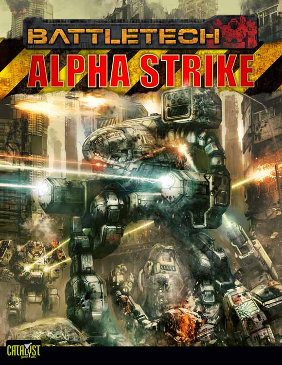 CAT356000_AlphaStrike_PrefinalCover