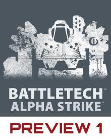 E-CAT35600-BattleTech-Alpha-Strike-Preview-1-220