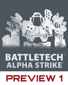 E-CAT35600-BattleTech-Alpha-Strike-Preview-1-220