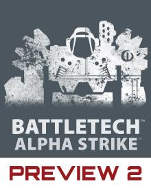 E-CAT35600-BattleTech-Alpha-Strike-Preview-2-220