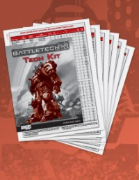 Tech Kit