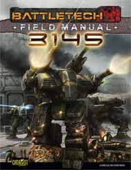Field Manual: 3145