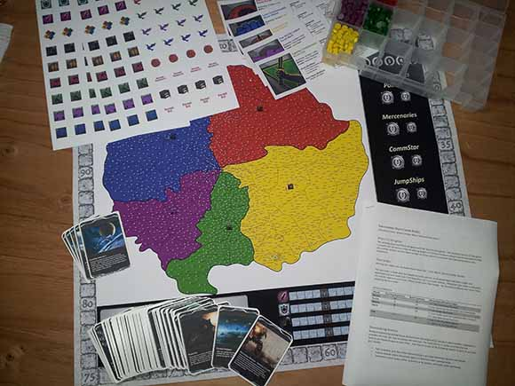 New Succession Wars Playtest_580wide