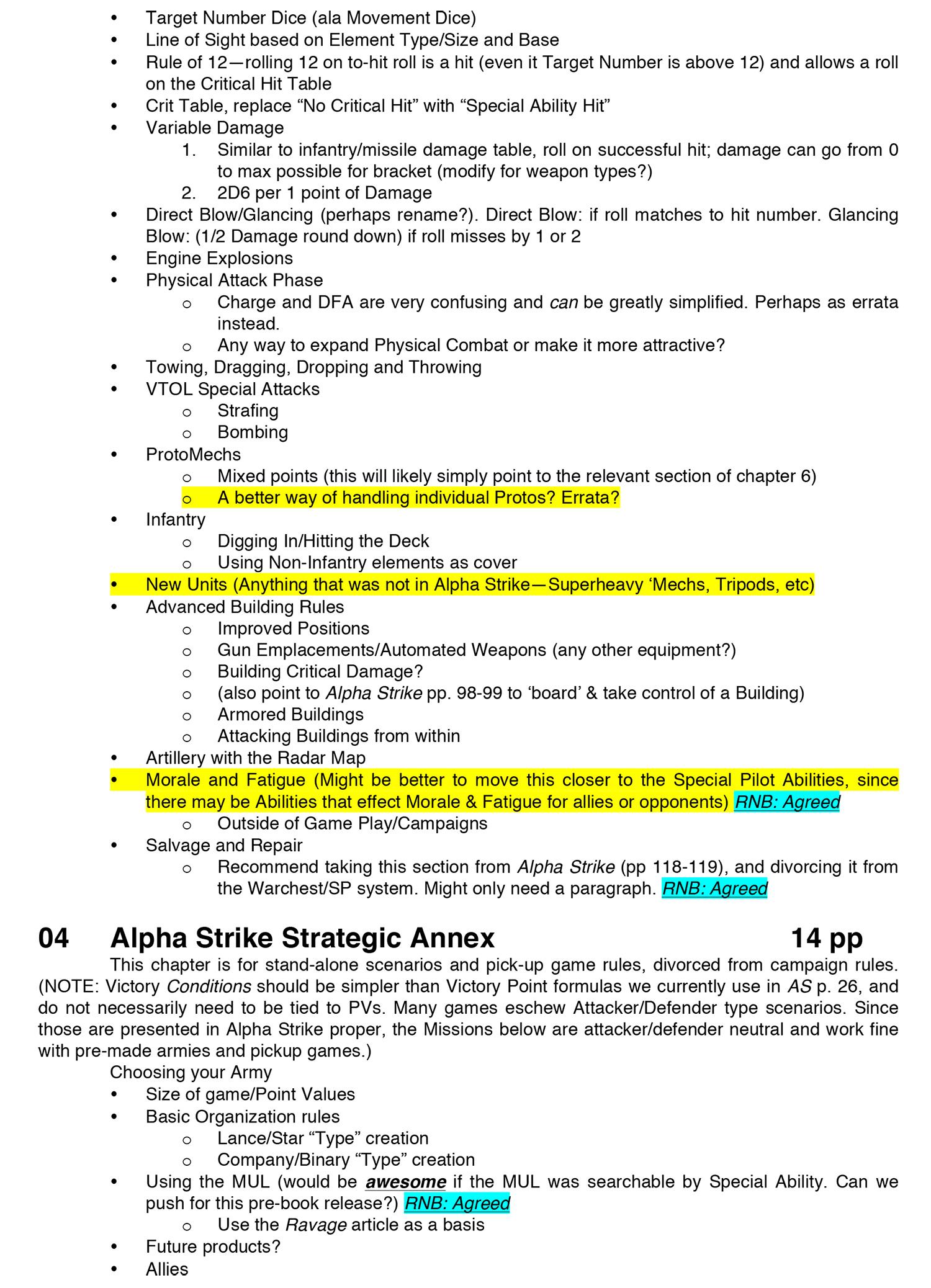 Microsoft Word - AlphaStrikeCompanionOutline_3.doc